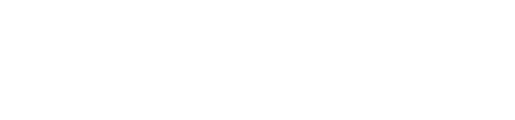 Complete Dental Care of Richmond logo